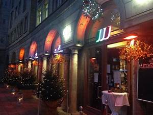 Restaurant A Mano Berlin : outdoor picture of ristorante a mano berlin tripadvisor ~ A.2002-acura-tl-radio.info Haus und Dekorationen