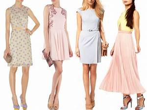Wedding guest dresses for teenagers summer wedding guest for Dresses for weddings guest
