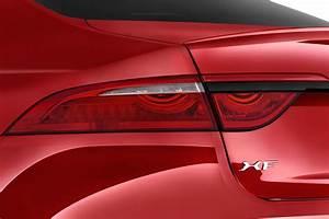 Avis Jaguar Xf : prix jaguar xf a partir de 214 000 dt ~ Gottalentnigeria.com Avis de Voitures