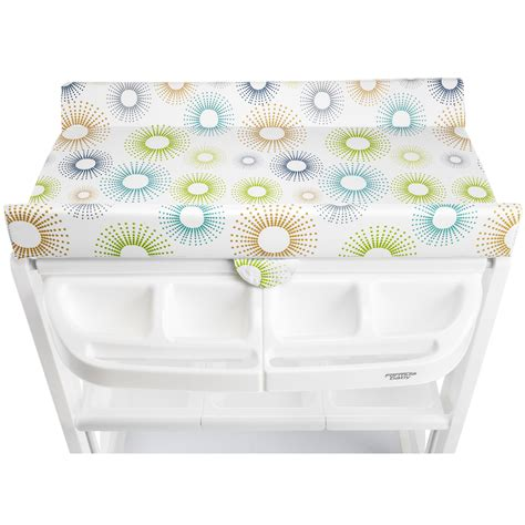 table 224 langer cinder de formula baby tables 224 langer aubert