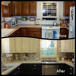 best ideas about minimoo updates decorator kitchens and With kitchen cabinets lowes with eclipse stickers