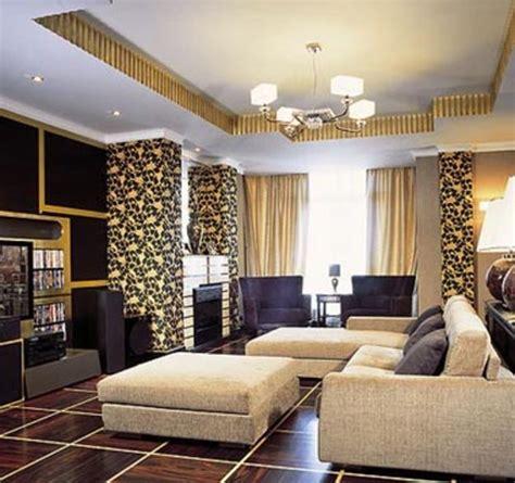 deco home interiors gorgeous deco decorating ideas reflecting avant garde