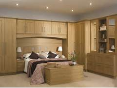 Fitted Bedroom Design by Fitted Wardrobes Cheshire Congleton Macclesfield Wilmslow