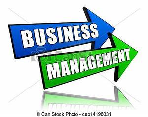 business management in arrows   Clipart Panda - Free ...