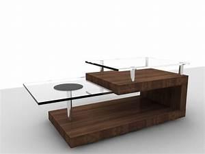 glass and wood coffee table modern coffee table glass With cheap modern glass coffee tables