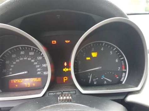 bmw service engine soon light bmw z4 service engine soon light decoratingspecial