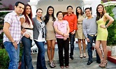 Umagang Kay Ganda Gets a Revamp | The Ultimate Fan