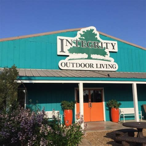 garden centers ky integrity nursery outdoor living tree