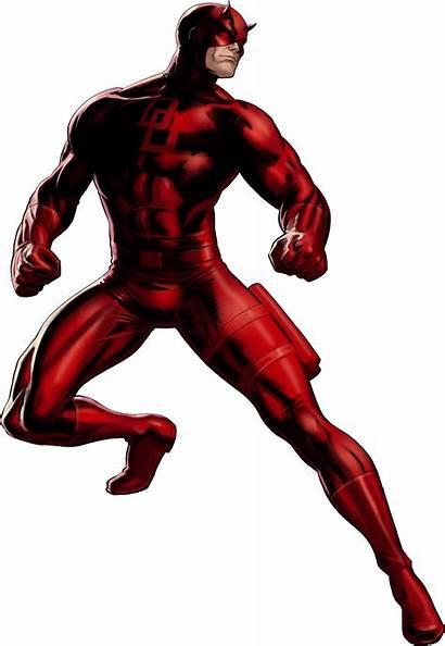 Daredevil Clipart Clipground Iphone