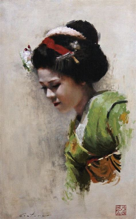 images  phil couture oil paintings