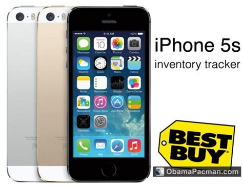 best iphone to buy best buy iphone 5s inventory tracker obama pacman