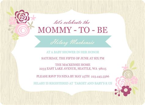 quotes  girls baby shower quotesgram