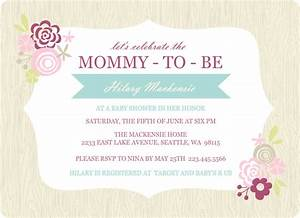 Quotes For Girls Baby Shower. QuotesGram