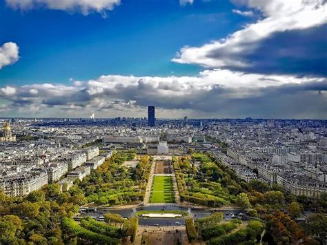 101 Best Things To Do In Paris  Culture, Restaurants