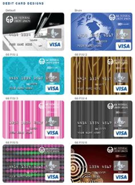 debit card designs texts bacon wrapped media 12 bacon wrapped media
