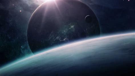 estrella planetas energia fondos de pantalla hd fondos