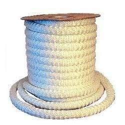 asbestos rope  chennai tamil nadu  latest price