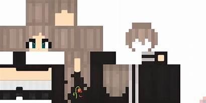 Minecraft Skins Imgur Template Transparent Pngio Skin