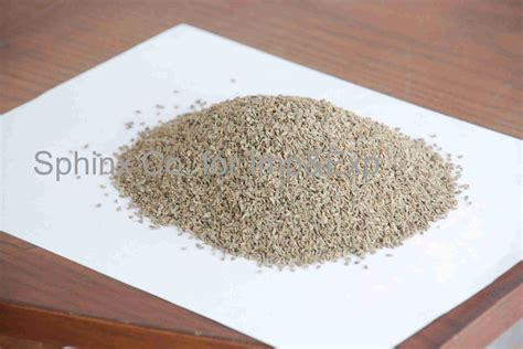 Anise Seeds From Egypt Selling Leads 21foodcom