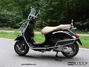 Vespa Gts 250 Price : vespa bikes and atv 39 s with pictures ~ Jslefanu.com Haus und Dekorationen