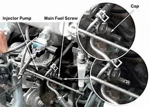 1hz Fuel Pump Wiring Diagram
