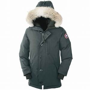 Switzerland Canada Goose Cheap Jackets Uk Xl A150a 06ef3