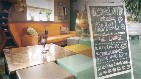 grouper menu bar square grill keys florida visit islamorada