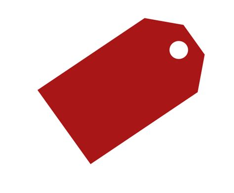 Price Tag Image Price Tag Clip At Clker Vector Clip