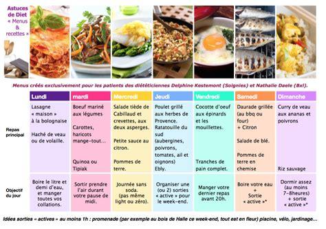 cuisiner sans lait et sans gluten 6 semaines de menus printemps été evidiet