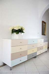 Ikea Besta Sideboard : 54 best images about ikea besta on pinterest cabinets ~ Lizthompson.info Haus und Dekorationen