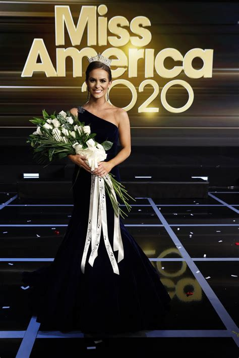 america  camille schrier crowned   nbc