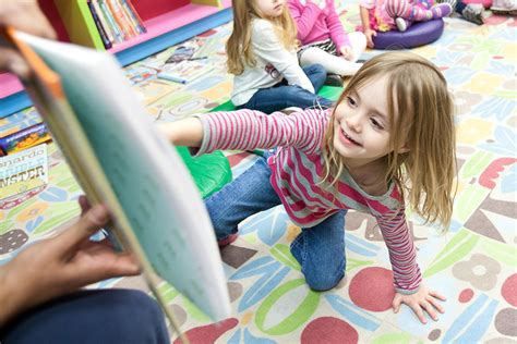 our comprehensive directory of the best nursery schools in 320 | YorkAvenuePreschool 0882 Full Size