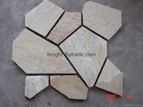 flagstone mat top 28 flagstone mat flagstone mats slate buy flagstone mats slate flagstone flagstone mat
