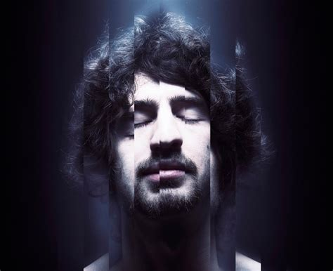 Mat Zo Sets North America Ablaze On Mad Ep Tour