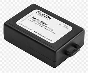 General Motors Remote Starter Car Remote Controls Battery