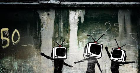 Graffiti Islami : 60 Gambar Grafiti Dan Wallpaper Graffiti Terkeren