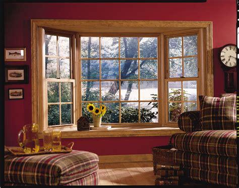 bay window bay window traditional windows by