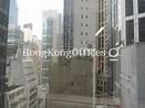 新世界大廈 1 座寫字樓出租 (物業編號:9648) | Hong Kong Prime Offices