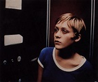 Velvet Heartbeat: Girl Crush - Chloë Sevigny