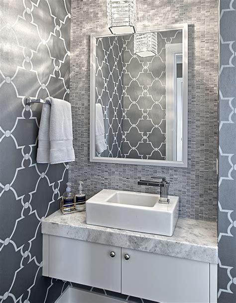 Modern Bathroom Remodels by Modern Bathroom Remodels Benvenuti And Stein