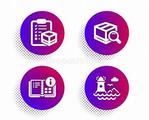 Instruction Info  Update Data And Development Plan Icons