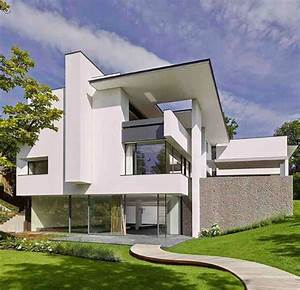 Verkauf Von Immobilien : vermittlung und verkauf von immobilien ~ Frokenaadalensverden.com Haus und Dekorationen
