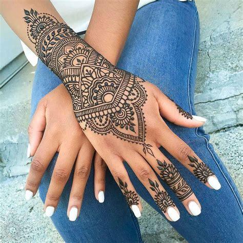 henna tattoos  rachel goldman    pandora