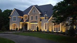 outdoor lighting in apex nc With outdoor lighting companies raleigh nc