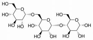 D-Panose ≥97% | Sigma-Aldrich