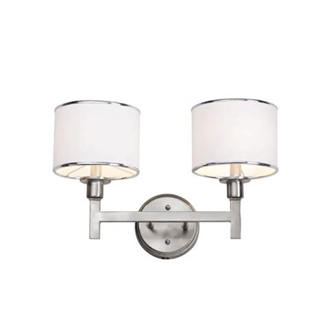 replacement glass shades for bathroom light fixtures 21 fantastic bathroom lighting replacement glass shades
