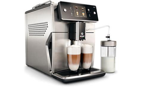 italienischer kaffee für vollautomaten saeco kaffeevollautomaten italienischer kaffee philips