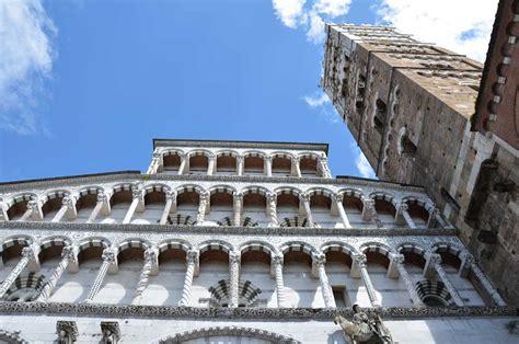 Duomo Di Lucca Interno by Cattedrale Di Lucca Orari Di Apertura E Misteri Di San