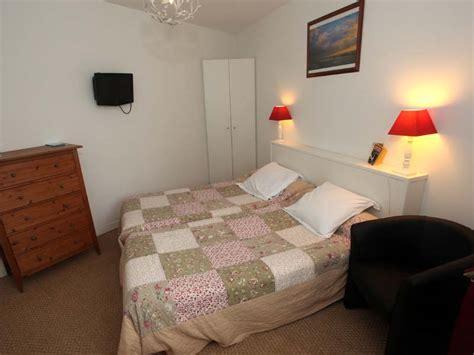 chambres d hotes au crotoy chambre d 39 hôtes au crotoy 80550 villa georges