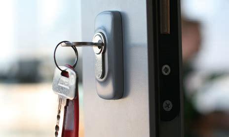 ouverture de porte specialiste ouverture de porte region de la loire et st etienne